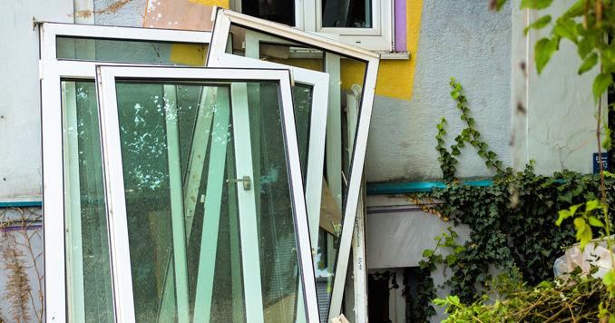 Heizkosten sparen durch neue fenster antenne bayern for Fenster austauschen