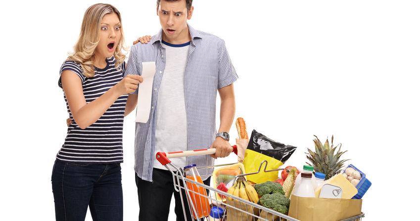 supermarkt fallen durch diese tricks kaufen wir mehr. Black Bedroom Furniture Sets. Home Design Ideas