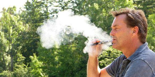 TPD 2: Was sich in Sachen E-Zigarette für Verbraucher ändert