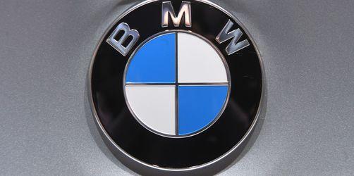 Großer Rückruf bei BMW: Fast 100.000 Dieselautos allein in Deutschland betroffen