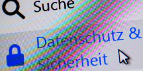 Die DSGVO: Das solltet ihr als Nutzer wissen