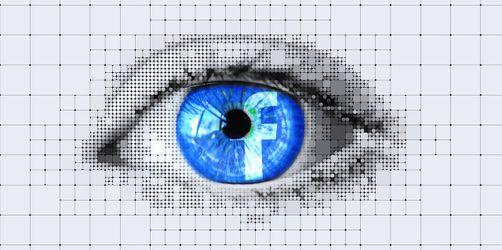 Neue Gesichtserkennung bei Facebook - So deaktiviert ihr die Funktion