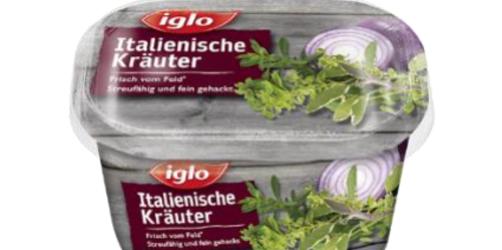 Rückruf: Iglo warnt vor diesen 7 Tiefkühl-Produkten
