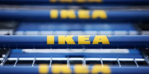 Ikea verschärft Rückgaberecht für Kunden