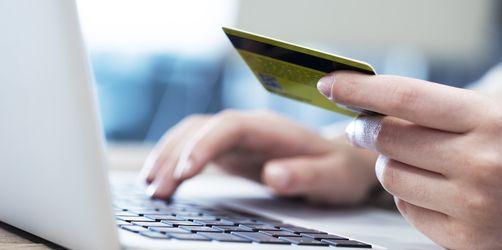 Immer mehr Fake-Shops im Netz - so erkennt ihr echte Anbieter