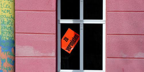 Kampf gegen Mietwucher: Mieter bekommen neue Rechte