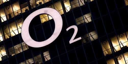 Netz-Störung bei Telefonanbieter O2 mittlerweile behoben