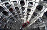 Kurzschluss droht! VW ruft weltweit 700.000 Autos zurück