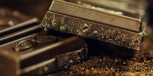 Schokolade im Test: Diese Rippchen schneiden am Besten ab