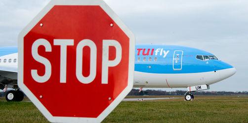 EuGH: Passagiere erhalten Entschädigung bei wilden Flugstreiks