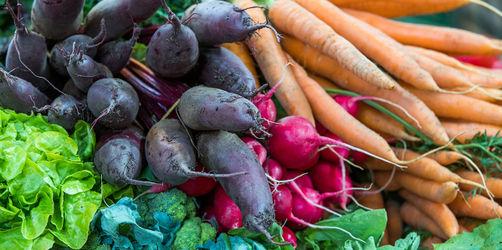 Vegetarisch oder vegan? Unterschriften-Aktion für Kennzeichnung von Lebensmitteln startet