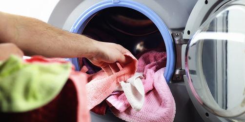 Sauber oder schmutzig? Diese Waschmittel waschen am schlechtesten