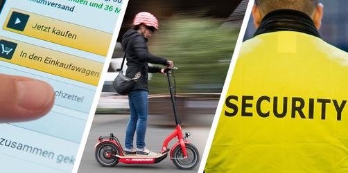 Änderungen und Sparkassen-Urteil im neuen Monat: Das erwartet euch im Juni