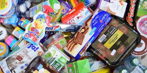 Gegen #Verpackungswahnsinn: Dieser neue Preis zeigt Plastiksünden auf