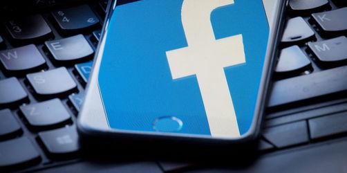 Facebook: Kartellamt schränkt Datensammlung ein