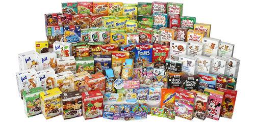 110 Produkte für Kinder im Test: Diese Frühstücksflocken und Joghurts sind überzuckert