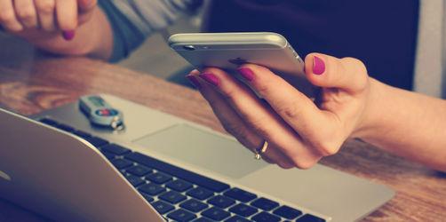 Unbedingt prüfen! Mobilfunk-Anbieter verschicken zu hohe Handy-Rechnungen