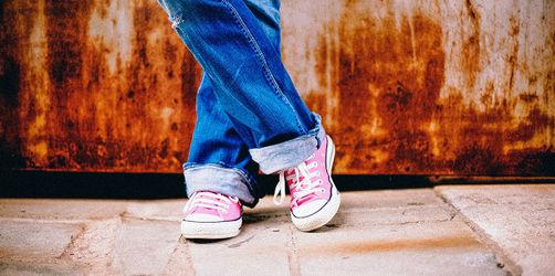 21 Jeans für Frauen im Test: In den meisten steckt krebsverdächtiger Stoff