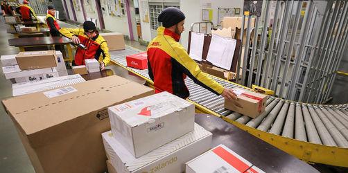 Post hebt Preise an! So teuer werden Pakete ab Januar 2020