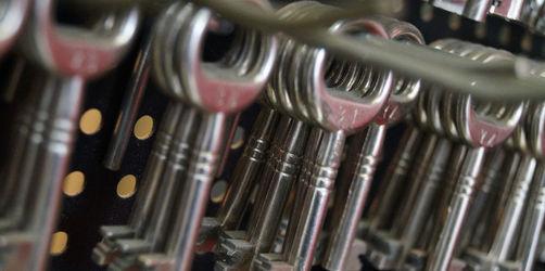 Abzock-Falle Schlüsseldienst: So schützt ihr euch und das sind seriöse Anbieter