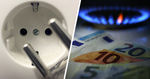 Hier sind Strom & Gas in Bayern richtig teuer: So spart ihr 415 Euro und mehr
