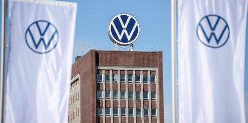 Diesel-Affäre: Musterklage gegen VW startet – Die wichtigsten Fragen und Antworten