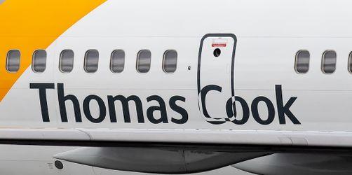 Thomas Cook Pleite: So kommt ihr an euer Geld
