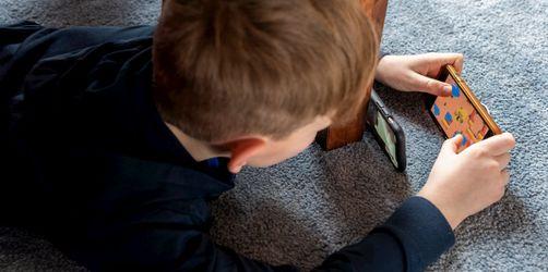 Stiftung Warentest: Vernichtendes Ergebnis für Kinderschutz-Apps