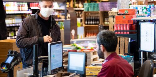 Appell der Supermärkte: An diesen Tagen solltet ihr eure Ostereinkäufe machen