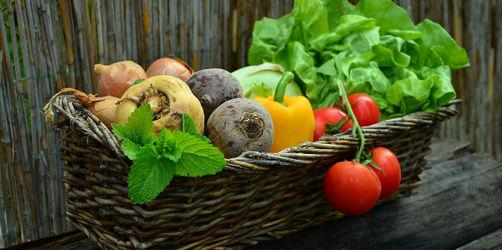 Wegen Corona: Diese Lebensmittel sind schon teurer geworden