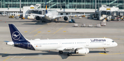 Geld zurück für Urlaub und Flug wegen Corona: Das sind eure Rechte