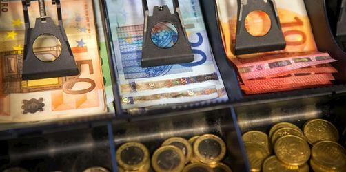 Verbraucherpreisindex: Was durch Corona teurer und was billiger geworden ist
