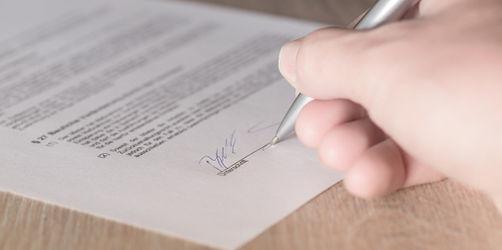 Ausgangsbeschränkungen: Was passiert mit meinen Abos und Verträgen?