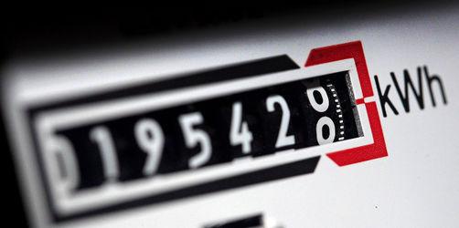 Mehrwertsteuer-Senkung: Darum solltet ihr heute eure Zählerstände ablesen