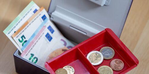 Corona-Bonus: KFZ-Versicherungen zahlen Beiträge zurück