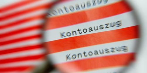 Deutsche Banken im Test: Kostenlose Konten ohne Bedingungen werden immer seltener
