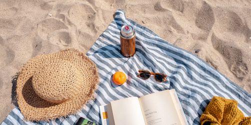 Urlaubsplanung 2021: Das sind die wichtigsten Fragen & Antworten