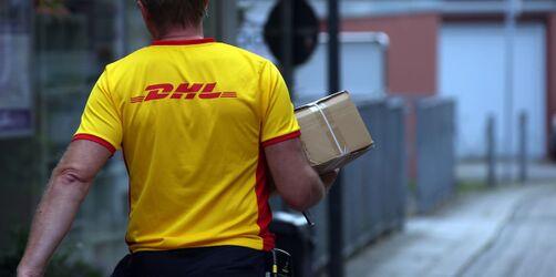 Der Paketbote klingelt nicht mehr?! Das sind die neuen DHL-Regeln
