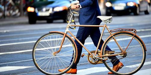 10 Fahrrad-Irrtümer: Diese Rad-Regeln sollte jeder kennen!