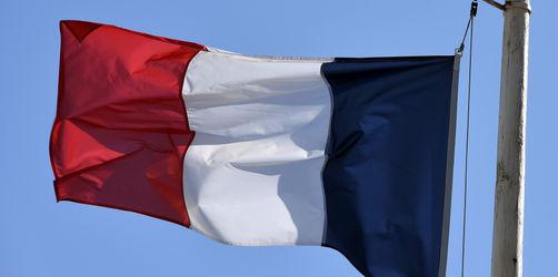 Nach dem Anschlag in Nizza: Wichtige Hinweise für Frankreich Urlauber