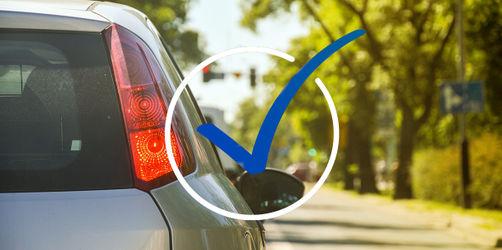 Diesel-Fahrverbot: Diese Modelle dürft ihr trotzdem noch fahren