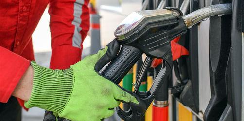 Mineralölverband bestätigt: Bald wird Tanken wieder billiger