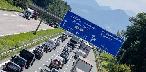Bayern startet in die Sommerferien – unser Verkehrszentrum rüstet auf!
