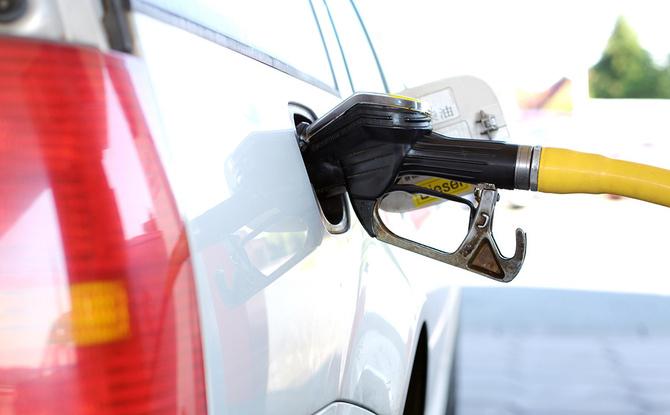 Günstig tanken: Mit diesen Tipps gibt's noch den Sparpreis für Diesel und Super
