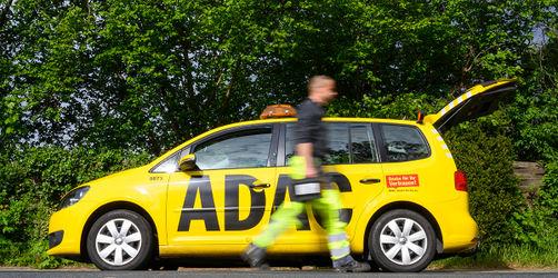 ADAC erhöht Beiträge: So teuer wird's ab 2020