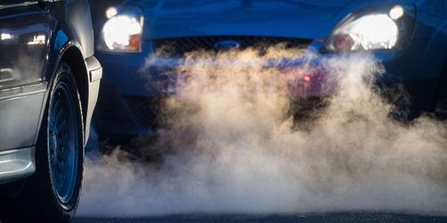 Neue Steuern? Ab 2021 überwacht EU den Spritverbrauch von jedem Auto