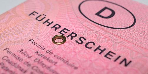 Fristen, Gebühren, Gültigkeit: Das müsst ihr zum Führerschein-Umtausch wissen