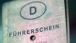 Pflicht für Autofahrer amtlich! Zu diesen Fristen müsst ihr euren Führerschein tauschen