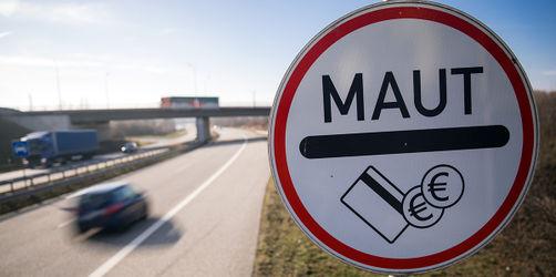 """Verkehrsminister Scheuer nach EuGH-Urteil: """"Pkw-Maut ist vom Tisch"""""""