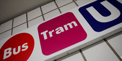 Preisvergleich im ÖPNV: Hier sind die Tickets in Bayern am günstigsten
